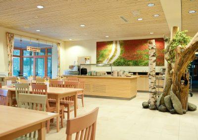 Thayarunde-Jufa Hotel Waldviertel***-2
