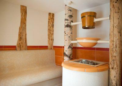 Thayarunde-Jufa Hotel Waldviertel***-3