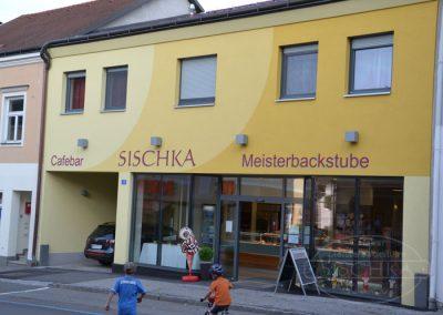 Cafebar Sischka