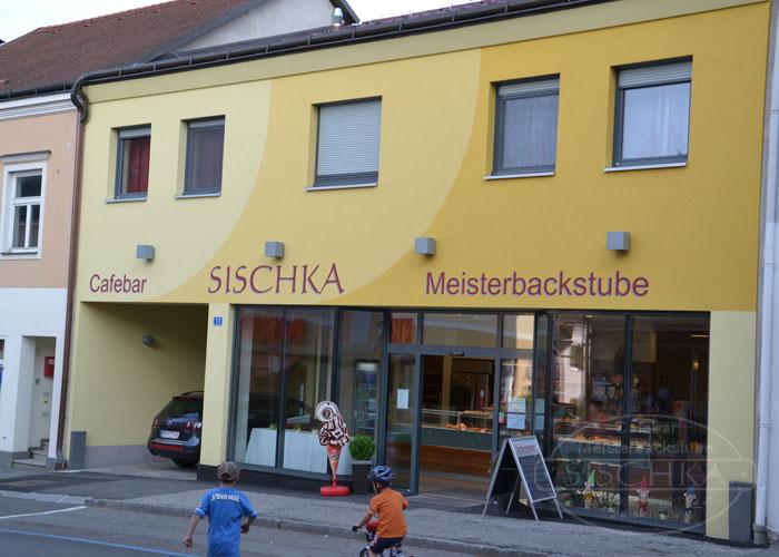 Thayarunde-Cafebar Sischka