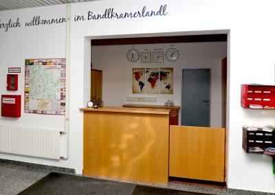 Thayarunde-Bandlkramer Schlossplatzl-5