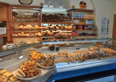 Thayarunde-Bäckerei – Konditorei L. Kasses & Co-2