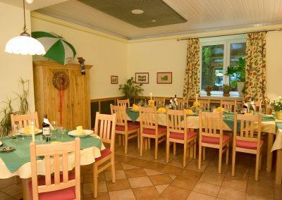 Thayarunde-Pension-Dobersbergerhof-2