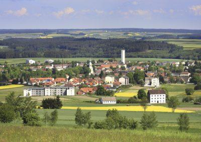 Thayarunde-Groß Siegharts-2