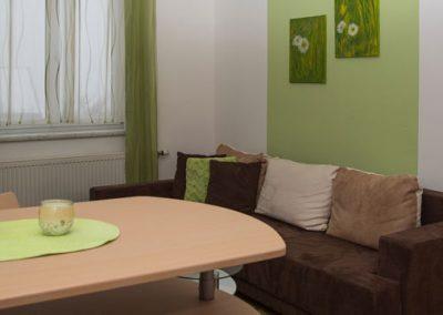 Thayarunde-Gasthaus und Kegelbahn / Ferien- und Gästezimmer Schmidtmayer-4