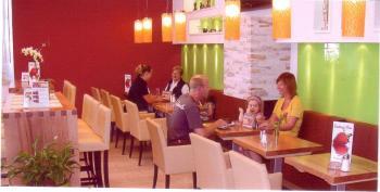 Thayarunde-Cafe-Konditorei-Bäckerei Andreas Müssauer-5