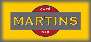 Thayarunde-Cafe Bar Martins-2