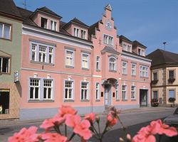 Privatzimmer Ulrike Schneider