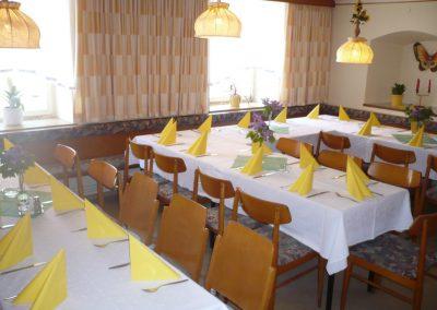 Thayarunde-Landgasthof Streicher – Michael Schandl-5