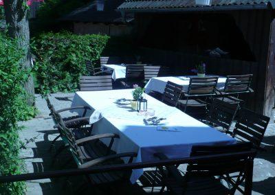 Thayarunde-Landgasthof Streicher – Michael Schandl-3