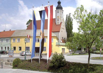Thayarunde-Windigsteig-2