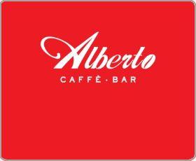 Thayarunde-Caffe Bar Alberto-2