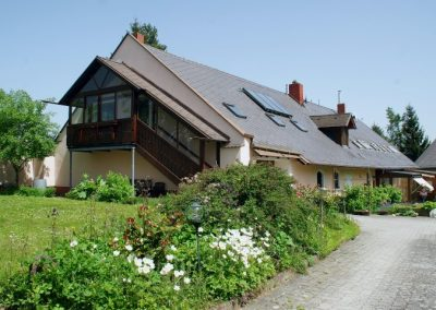 Thayarunde-Haus Kibitzhöhe-2