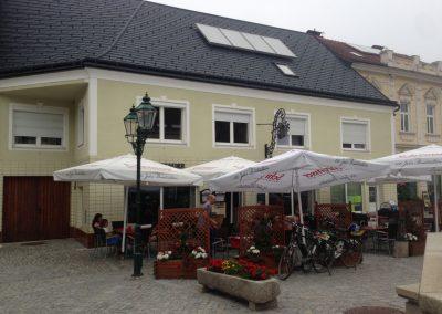 Thayarunde-Bäckerei & Cafe Schneider-2