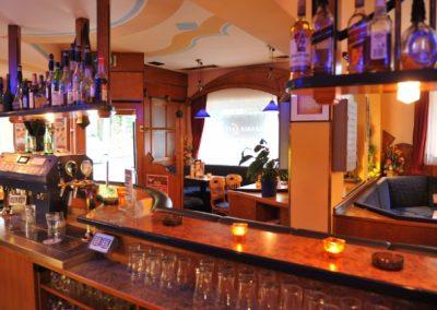 Stadt-Pub Löffler
