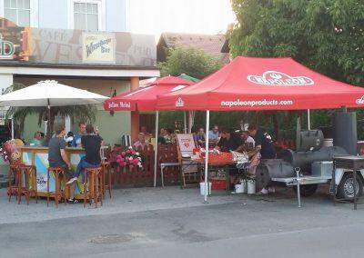 Thayarunde-Cafe – Pub Westend – Thomas Schrenk-4