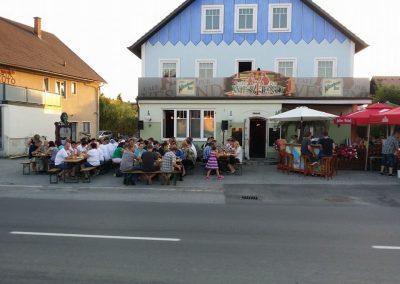 Cafe – Pub Westend – Thomas Schrenk
