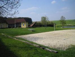 Freizeitanlage Dobersberg