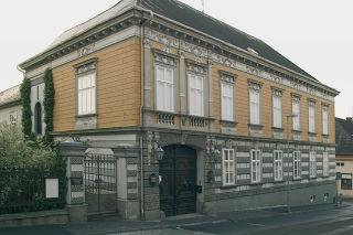 Stadtmuseum Waidhofen