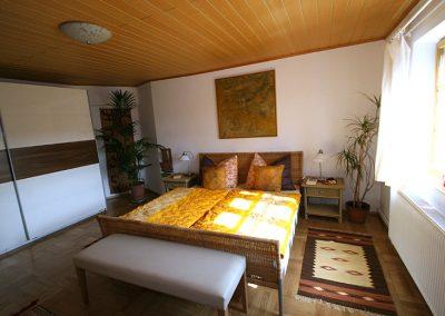 Thayarunde-Ferienhaus Thayahof – Christa und Josef Temper-2