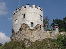 Schloss Peigarten