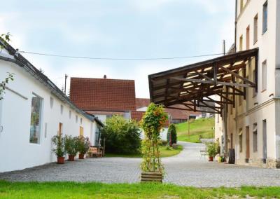 Thayarunde-Seminarhaus Gauguschmühle-3