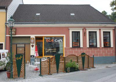 Bäckerei & Cafe Schneider