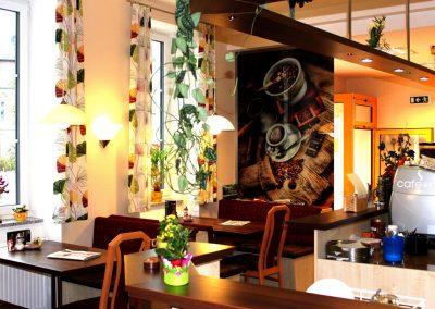 Thayarunde-Bäckerei & Cafe Schneider-3