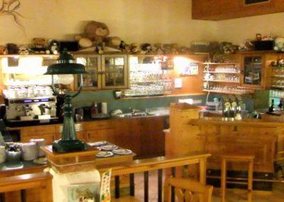 Thayarunde-Cafe Teddybär-2