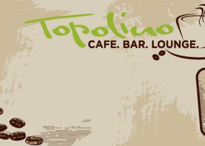 Thayarunde-Topolino Cafe-3