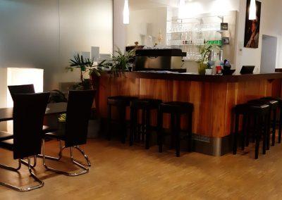 Thayarunde-Stadthotel Waidhofen an der Thaya GmbH***-2