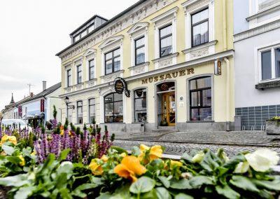 Thayarunde-Cafe-Konditorei-Bäckerei Andreas Müssauer-2