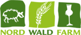 Thayarunde-NORD WALD FARM